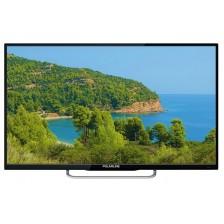 Телевизор POLAR Line 32PL13TC-SM