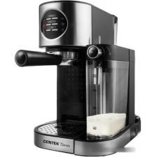 Кофеварка эспрессо Centek CT-1163 3 в 1