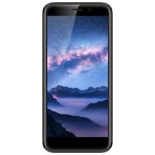Смартфон Nobby S300 (черный)