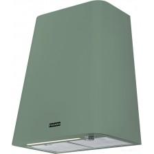 Вытяжка коробчатая Franke Smart Deco FSMD 508 GN (335.0530.200)