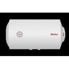 Накопительный водонагреватель Thermex TitaniumHeat 50 H Slim