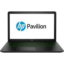Ноутбук HP Pavilion Gaming 15-bc532ur (7NG09EA)