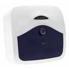 Накопительный водонагреватель Ariston BLU EVO R 30 RU (3100830)