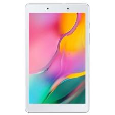 Планшет Samsung Galaxy Tab A 8.0 (2019) Wi-Fi / SM-T290 (серебристый)