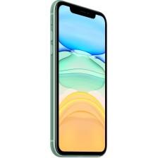 Смартфон Apple iPhone 11 128GB / MWM62 (зеленый)