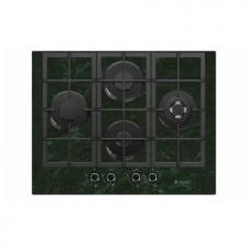 Газовая варочная панель Gefest 2231-01 Р59
