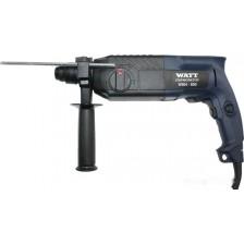 Перфоратор Watt WBH-800 (5.800.026.10)