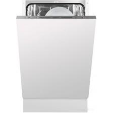 Посудомоечная машина Maunfeld MLP 08SR