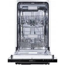 Посудомоечная машина HOMSair DW47M