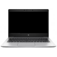 Ноутбук HP EliteBook 735 G6 (9FT14EA)