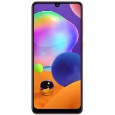 Смартфон Samsung Galaxy A31 64 Gb / SM-A315FZRUSER (красный)