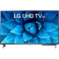 Телевизор LG 49UN73506LB