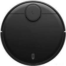Робот-пылесос Xiaomi Mi Robot Vacuum-Mop P SKV4109GL (черный)