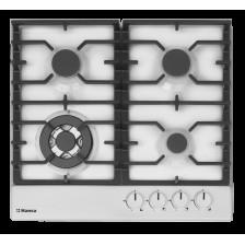Газовая варочная панель Hansa BHGW611391