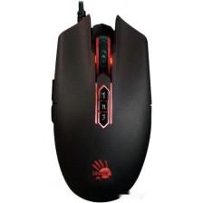 Мышь A4Tech Bloody P80 Pro