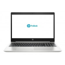 Ноутбук HP ProBook 450 G7 (2D345ES)