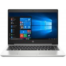 Ноутбук HP ProBook 440 G7 (8MH30EA)