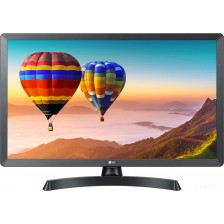 Телевизор LG 28TN515V-PZ