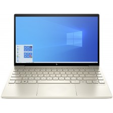 Ноутбук HP Envy 13-ba0000ur (1L6D6EA)