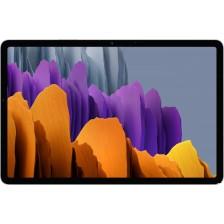 Планшет Samsung Galaxy Tab S7 128GB LTE / SM-T875 (серебристый)