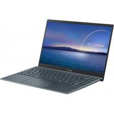 Ноутбук Asus ZenBook 13 UX325JA-EG037T