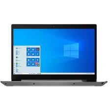 Ноутбук Lenovo IdeaPad L3 15IML05 (81Y300NDRE)