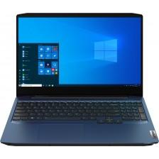 Игровой ноутбук Lenovo IdeaPad Gaming 3 15IMH05 (81Y400EURE)