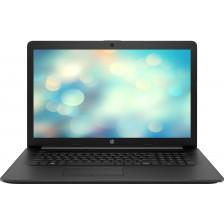 Ноутбук HP 17-by3014ur (13D61EA)