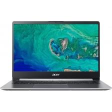 Ноутбук Acer Swift 1 SF114-32-P7DA (NX. GXUEU.011)