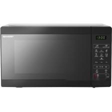 Микроволновая печь Sharp R2800RK