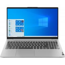 Ноутбук Lenovo IdeaPad 5 15IIL05 (81YK00GJRE)