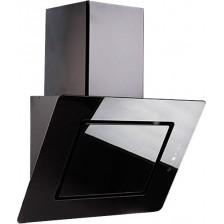 Вытяжка декоративная Zorg Technology Венера (Venera) 1000 (90, Black)