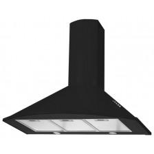 Вытяжка купольная Zorg Technology Лео (Bora) 750 (90, Black)