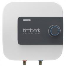 Накопительный водонагреватель Timberk SWH SE1 15 VO
