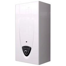 Проточный водонагреватель Ariston Fast Evo 11 B (3632047)