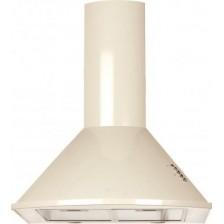 Вытяжка купольная Zorg Technology Лео M (Bora) 750 (60, Beige)