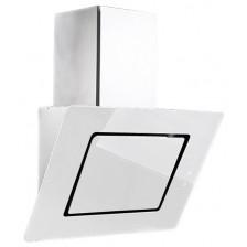 Вытяжка декоративная Zorg Technology Венера (Venera) 750 (90, белый)