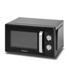 Микроволновая печь Horizont 20MW700-1478AAB