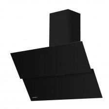 Вытяжка декоративная Maunfeld Plym Light 60 (черный)