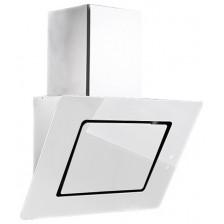 Вытяжка декоративная Zorg Technology Венера (Venera) 1000 (90, White)