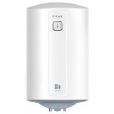 Накопительный водонагреватель Timberk SWH RE9 100 V