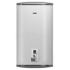 Накопительный водонагреватель Zanussi ZWH/S 80 Smalto DL