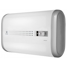 Накопительный водонагреватель Electrolux EWH 80 Centurio DL H