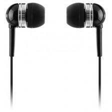 Наушники Edifier H290 (черный)