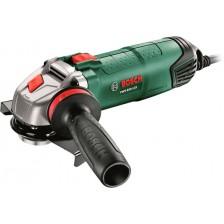 Угловая шлифовальная машина Bosch PWS 850-125 (0.603.3A2.720)