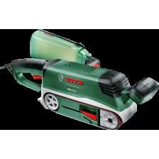 Ленточная шлифовальная машина Bosch PBS 75 A (0.603.2A1.020)