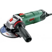 Угловая шлифовальная машина Bosch PWS 850-125 (0.603.3A2.721)