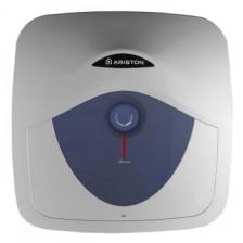 Накопительный водонагреватель Ariston ABS BLU EVO RS 10U (3100610)