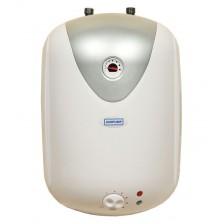 Накопительный водонагреватель Unipump Компакт 15 под