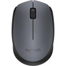 Мышь Logitech M170 / 910-004642